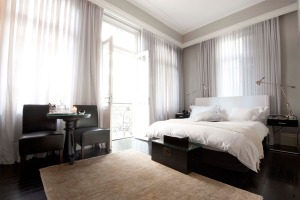bg_hotel_03
