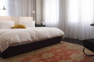 bg_hotel_07